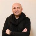 Marco Massaroni – Hair Stylist